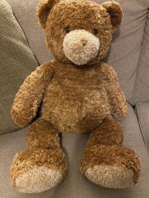 Gund Bear Dylan Large 15104