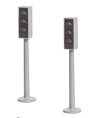 Faller 161841 H0 LED-Ampeln 2x