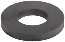 2 Pack Ceramic Ring Magnets 175 X 0875 X 025 Heavy Duty Free Fast Shhiping
