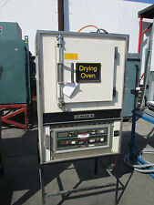 Blue Me Model Cro7 146bc Drying Lab Batch Oven 480 Degrees