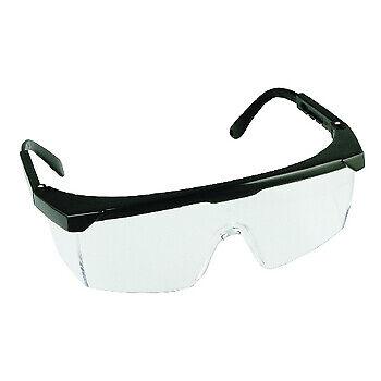 Occhiali Protettivi per ambienti di lavoro