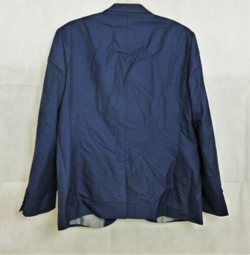 Suit Blue Fit 01 Td081 Successivo Jacket 46r Tailored Ll q4SPWwgt