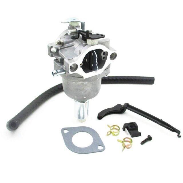 Carburetor Carb For John Deere D105 Lawn Mower Tractor 17.5HP