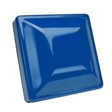 Ford Dark Blue Tgic Powder Coating Powder I1794005 1lb