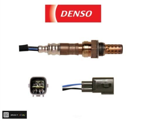 NEW OEM DENSO 234-4169 Oxygen Sensor-OE Style Fits TOYOTA LEXUS