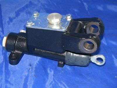 Brake Master Cylinder 37 38 39 40 Dodge Cars NEW 1937 1938 1939 1940