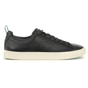 PUMA X BIG SEAN Clyde Men's Shoes Puma Black 36625302 NEW!