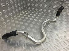 AUDI A4 S4 RS4 A5 S5 RS5 COOLANT WATER RADIATOR HEATER HOSE PIPE 079121065 BN