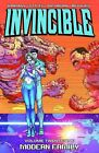 Invincible Volume 21: Modern Family by Robert Kirkman (Paperback, 2015)