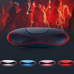 Best-Bluetooth-Wireless-Speaker-Mini-SUPER-BASS-Portable-For-Smartphone-Tablet