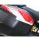 Adesivi-per-cover-valigie-laterali-Ducati-Multistrada-950-1200-1260 miniatura 2
