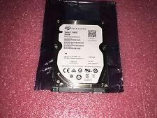 "NEW Seagate 500GB SATA Laptop Hard Drive 2.5"" 7mm ST500VT000 5400RPM VIDEO"