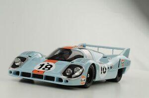 Porsche-917-LH-18-Gulf-24h-Le-Mans-1971-Rodriguez-Oliver-1-18-CMR
