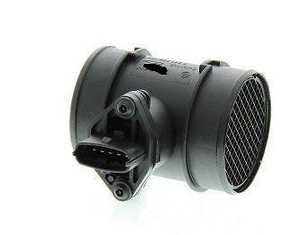 Débimètre d/'air OPEL Astra G 1.7 DTi 16V 75cv