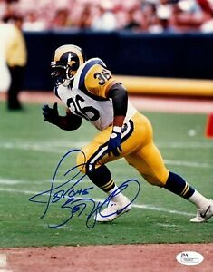 9be9a707b Jerome Bettis