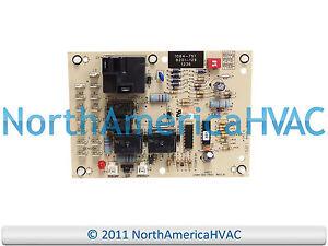 oem bard heat pump defrost control circuit board 8201 119 8201 102 image is loading oem bard heat pump defrost control circuit board