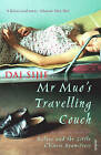 Mr Muo's Travelling Couch by Dai Sijie (Paperback, 2006)