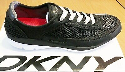 3 Colors available Authentic DKNY Foundation Women Shoes Fast Shipping!!!