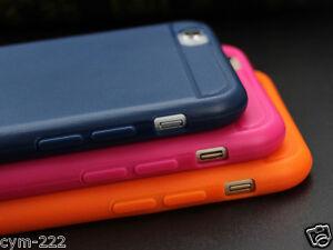 coque iphone 4 miroir