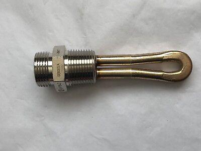750 Watt, 120 Volt Engine Heating Element LR1843