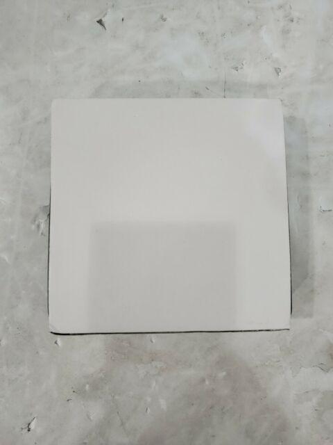 Fossil Derrick RFID Flip ID Bifold ML3681200