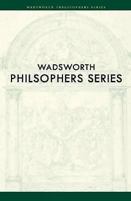 On Eco (Wadsworth Philosophy), Very Good Books