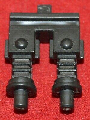 GI Joe ARAH Headquarters Machine Gun Vintage Part Hasbro 1983