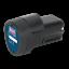 Sealey-CP1200BP-12V-1-5Ah-Power-Tool-Battery-Li-ion-for-CP1200-Series miniatura 1