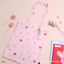 miniature 4 - BT21-Baby-Pattern-Eco-Bag-330-x-390mm-7types-Official-K-POP-Authentic-Goods