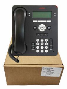 Avaya-9504-Digital-Phone-Text-700500206-Certified-Refurbished-1-Year-Warranty
