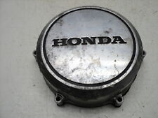 Honda VF 1100 VF1100 V65 Magna #5133 Engine Side Cover / Stator Cover (S)