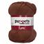 Puppets-Lyric-No-8-100-Cotton-DK-Double-Knitting-Yarn-Wool-Craft-50g-Ball thumbnail 13
