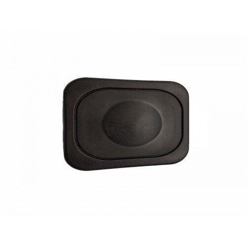 Knopf Taster Kofferraum Heckklappe Für C-Max Fiesta Focus Mondeo 1480287 1748915