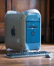 Apple Power Macintosh G4 450mhz - 2000 - excellent état / excellent condition
