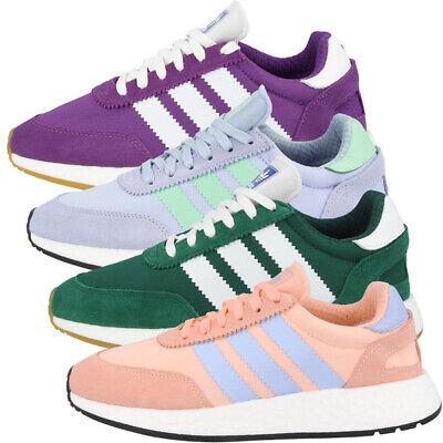 Adidas I 5923 Women Sneaker Damen Originals Freizeit Schuhe