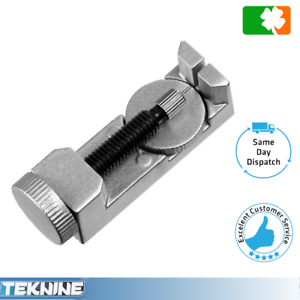 New-Metal-Watch-Band-Link-Bracelet-Pin-Removal-Repair-Tool
