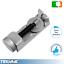 New-Metal-Watch-Band-Link-Bracelet-Pin-Removal-Repair-Tool thumbnail 1