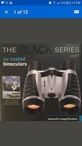 THE-BLACK-SERIES-by-SHIFT-3-UV-COATED-BINOCULARS-W-POWERFUL-MAGNIFICATION