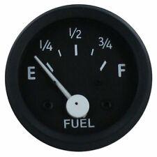 Replacement Fuel Gauge 12 Volt Will Fit John Deere 730 630 820 720 530 Af2721r