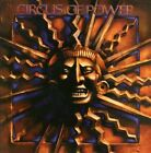 Circus of Power by Circus of Power (CD, Mar-2011, Rock Candy)