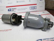 Jps633f Russellstoll Plug 60amp 250600vac