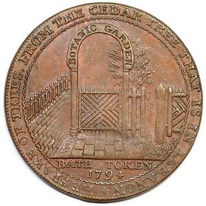 1794-Somertshire-Bath-Conder-Token