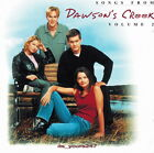 Dawson's Creek 2 - Songs Soundtrack [2000]   CD