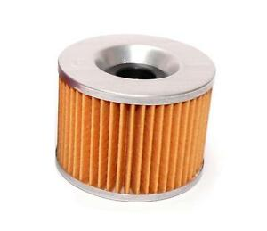 KR-Olfilter-HONDA-CB-750-K-CB-750-K-Four-1969-1982-Oil-filter