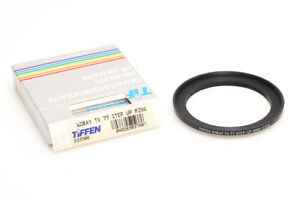 Tiffen-Adapter-Filter-E77-auf-Objektive-60