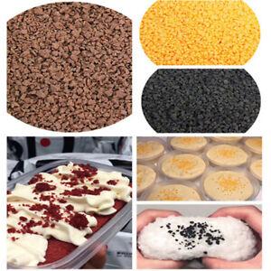 Arcilla-limo-chocolate-suministros-relleno-dulces-postre-decoracion-jugue-ws