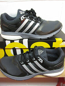 Adidas Mens Questar Boost TF Running Trainers AQ6632 Sneakers Shoes ... 648aed8a0