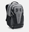 Under-Armour-UA-1294720-Storm-Hustle-3-0-Backpack-15-034-Water-Resist-Laptop-Bag thumbnail 18