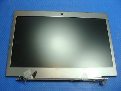 "NEW LED FOR Toshiba Portege Z830-S8301 LAPTOP LCD SCREEN 13.3/"" WXGA HD"