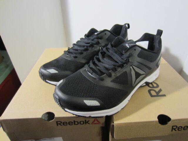 Ridgerider Leather 4e Shoes